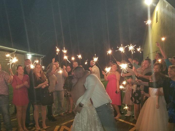 Tmx 7a12f390 F912 4e19 B6cd Cedd8f3eaae9 51 157408 Indianapolis, IN wedding dj
