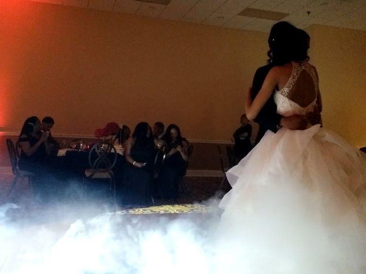 Tmx A99544a3 D657 42ef 9e06 368019fbfedb 51 157408 Indianapolis, IN wedding dj