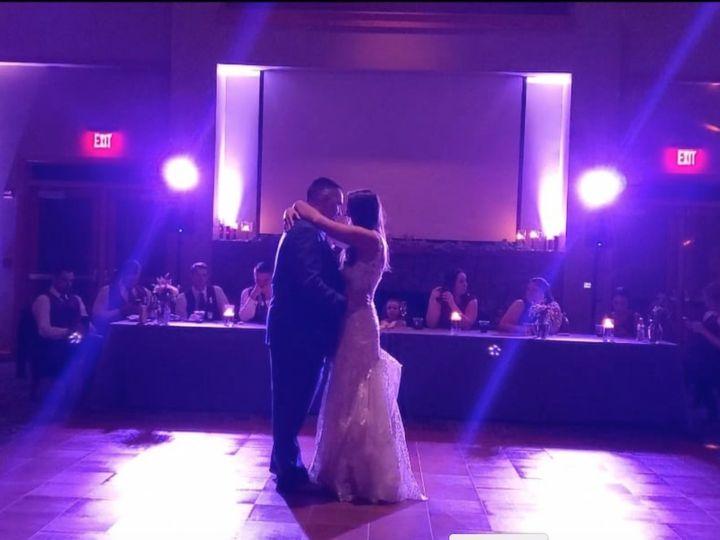 Tmx Screen Shot 2020 10 29 At 5 02 24 Pm 51 157408 160400536273741 Indianapolis, IN wedding dj