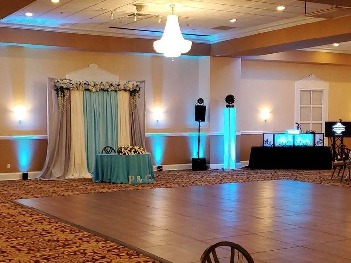 Tmx Screen Shot 2020 10 29 At 5 04 28 Pm 51 157408 160400548352750 Indianapolis, IN wedding dj