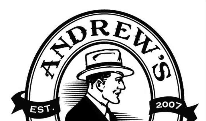 Andrews Formal