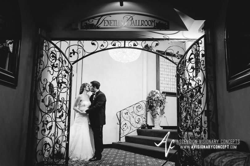 800x800 1417678215333 ascension visionary concepts wedding photography 1