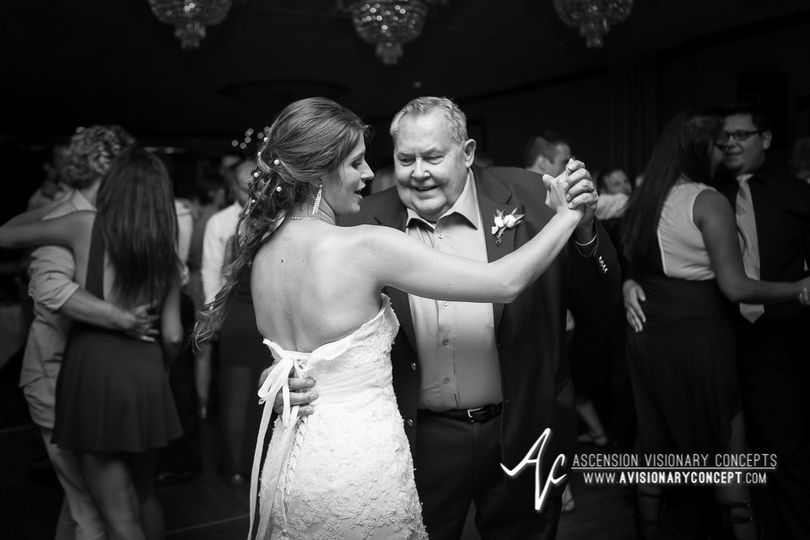 ascension visionary concepts wedding photography 1