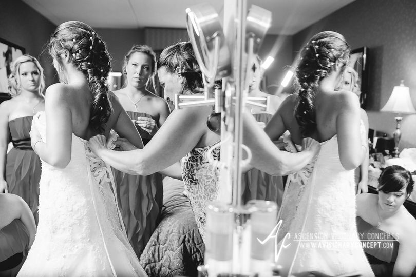 ascension visionary concepts wedding photography 2