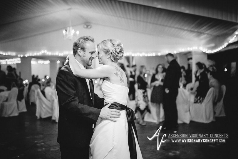 ascension visionary concepts wedding photography 0