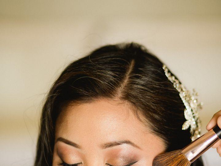 Tmx 0011cdwpp 51 318408 158567826176204 Cabo San Lucas, MX wedding beauty