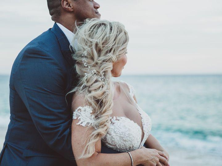 Tmx 0h6a9656 51 318408 158567826021121 Cabo San Lucas, MX wedding beauty