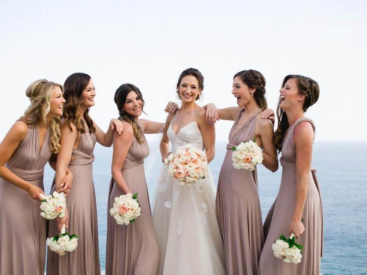 Tmx 1502471836572 18209107101002626120820211111492670338377668o Cabo San Lucas, MX wedding beauty