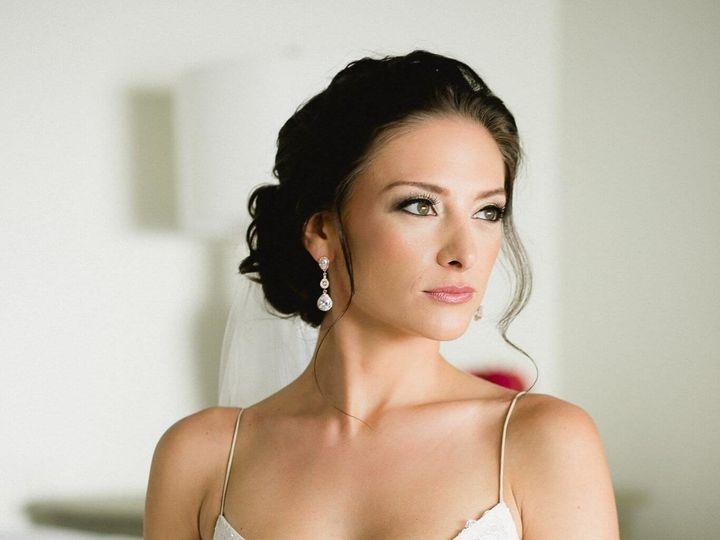 Tmx 1502471848836 18216859101002625698716115236350100142460133o Cabo San Lucas, MX wedding beauty