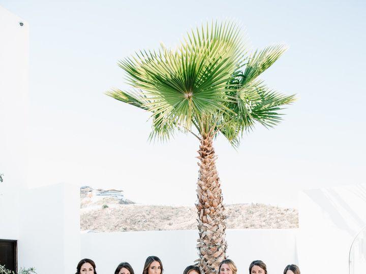 Tmx 1502471903130 03252017andreabradgroup 64 Cabo San Lucas, MX wedding beauty