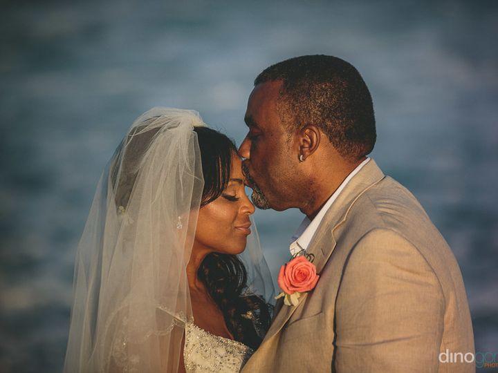 Tmx 1502471984710 Yolandasankey1 Cabo San Lucas, MX wedding beauty