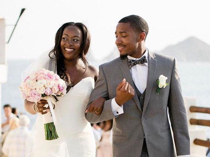 Tmx 1502494599511 Screen Shot 2017 08 11 At 10.56.10 Am Cabo San Lucas, MX wedding beauty