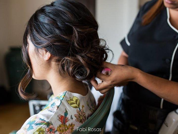 Tmx 1503338653660 16508199101549780256164998916566961725844632n Cabo San Lucas, MX wedding beauty