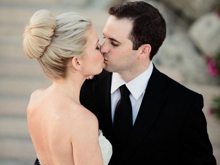 Tmx 1503339273770 Screen Shot 2017 08 11 At 10.59.02 Am Cabo San Lucas, MX wedding beauty