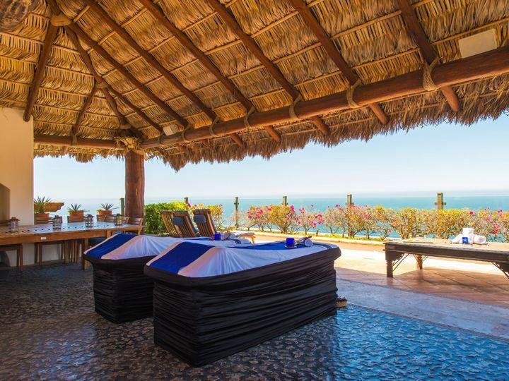 Tmx 1503340321252 Dsc8727 53 Cabo San Lucas, MX wedding beauty
