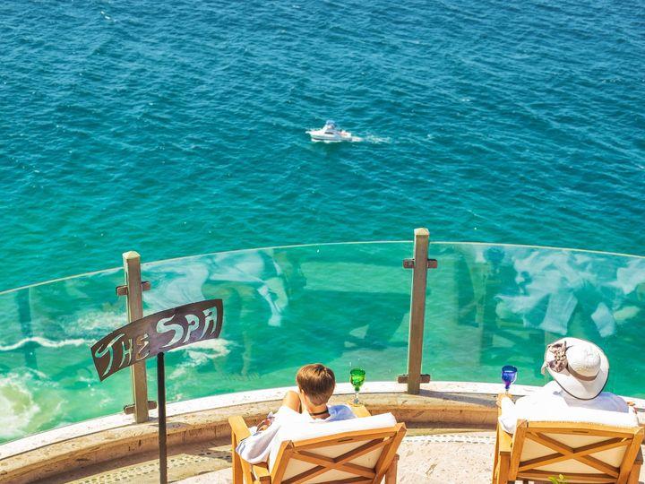 Tmx 1503340329896 Dsc8600 37 Copy Cabo San Lucas, MX wedding beauty