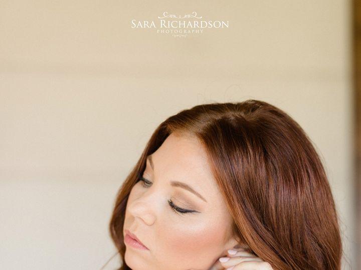 Tmx Cabo Photographer Sara Richardson 6896 51 318408 158567826223042 Cabo San Lucas, MX wedding beauty