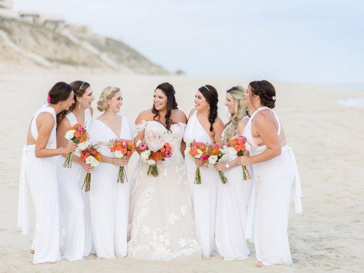 Tmx Cabo Wedding Photographer Sara Richardson 43652 51 318408 158567827369874 Cabo San Lucas, MX wedding beauty