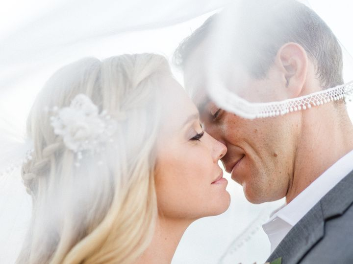 Tmx Cabo Wedding Photographers The Resort At Pedregal Sara Richardson 9626 51 318408 158567827458454 Cabo San Lucas, MX wedding beauty