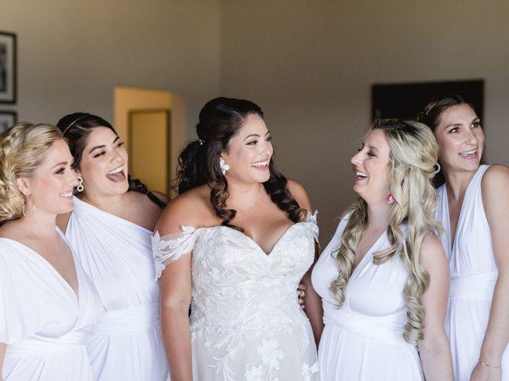 Tmx Casa Bellamar Cabo Wedding Photographer Sara Richardson 48418 1 51 318408 159198361192629 Cabo San Lucas, MX wedding beauty