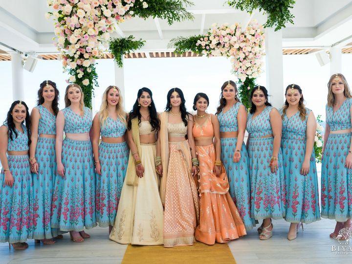 Tmx Ceremony Photos 008 51 318408 158567826562285 Cabo San Lucas, MX wedding beauty