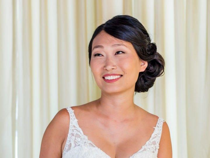 Tmx Creative Destination Events Fabi Rosas Photographer Wedding At Villa Clara Vista 106 51 318408 159198526828862 Cabo San Lucas, MX wedding beauty