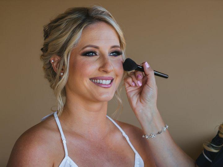 Tmx E75wsylg 51 318408 158567826436518 Cabo San Lucas, MX wedding beauty