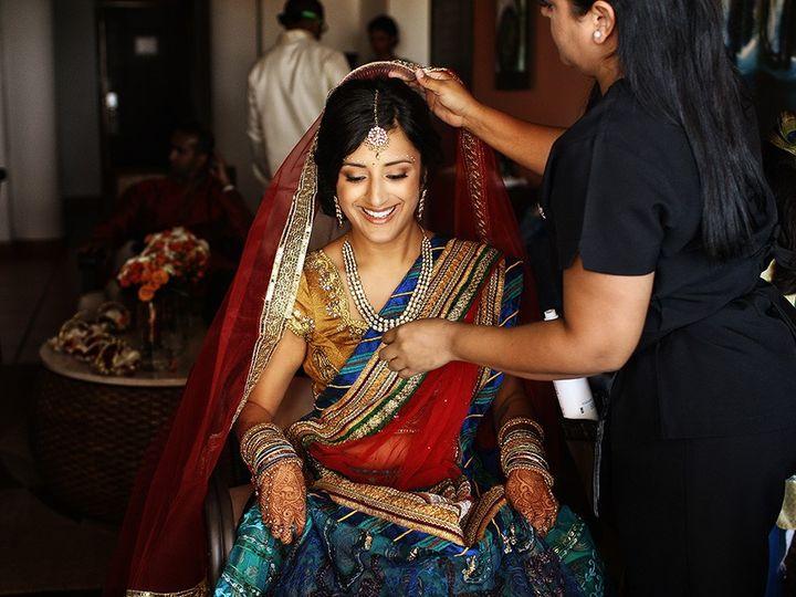 Tmx Hindu Weddings Photographer 12 51 318408 159198369349205 Cabo San Lucas, MX wedding beauty