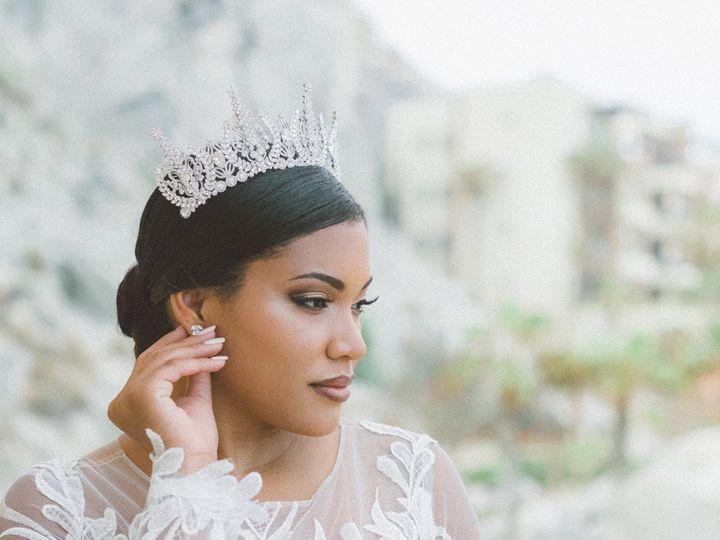 Tmx Hw7a8977 51 318408 158567827917363 Cabo San Lucas, MX wedding beauty