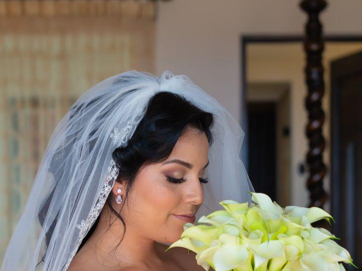 Tmx Image 071 51 318408 158567828037742 Cabo San Lucas, MX wedding beauty