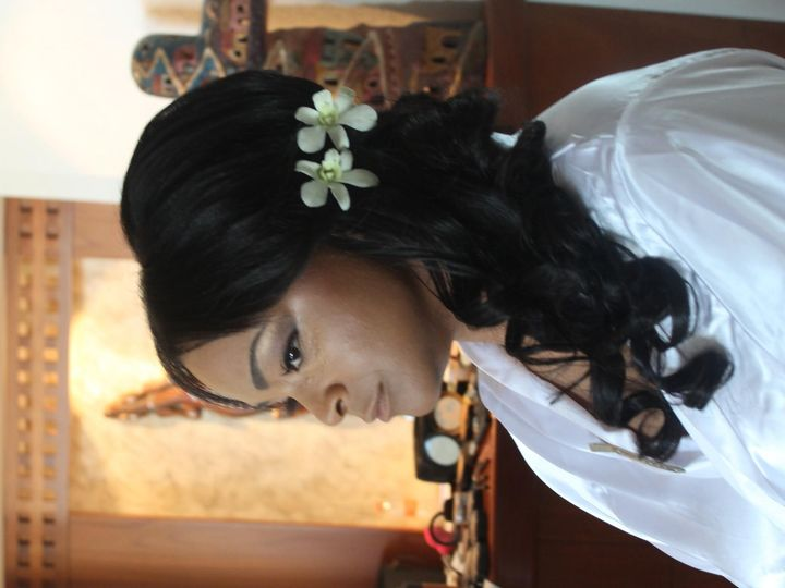 Tmx Img 9714 51 318408 159198516788275 Cabo San Lucas, MX wedding beauty