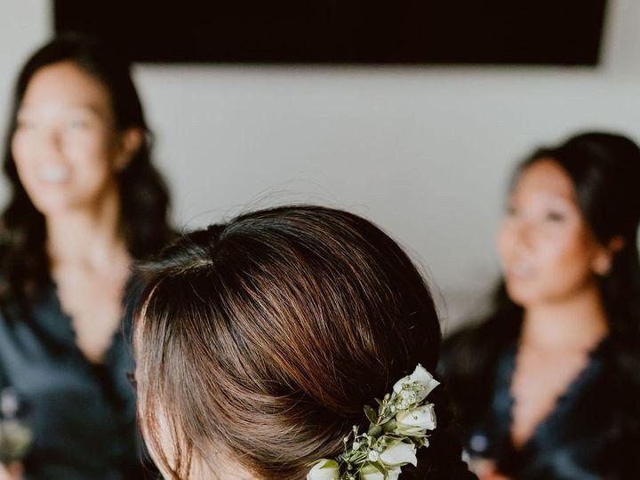 Tmx Jennifermichael 151 51 318408 158567827228172 Cabo San Lucas, MX wedding beauty