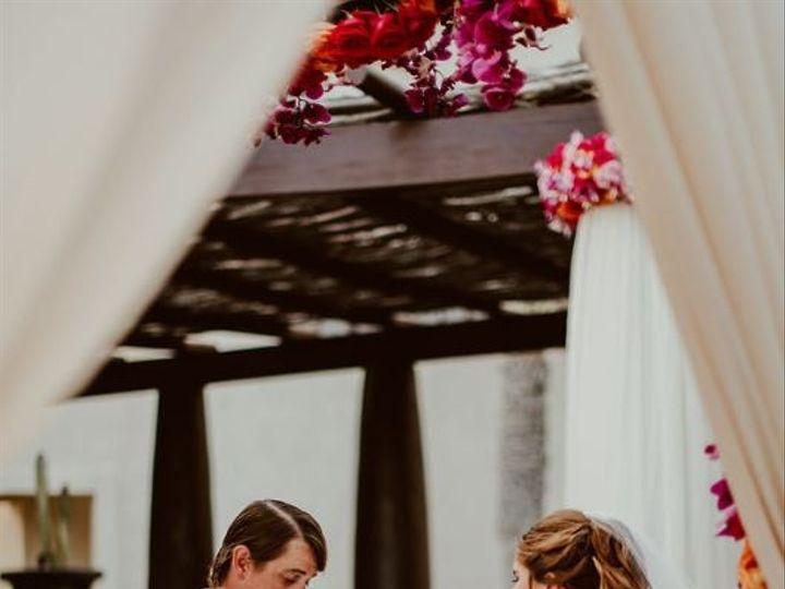 Tmx Jessica Gates Julieta Amezcua 10 51 318408 158567827234690 Cabo San Lucas, MX wedding beauty