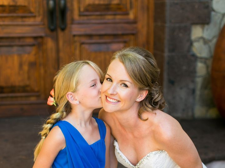 Tmx Justinebradley 88 51 318408 159198357842244 Cabo San Lucas, MX wedding beauty
