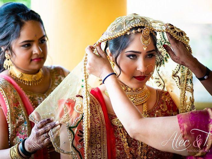 Tmx Rinna Thakar 2 51 318408 158567828084691 Cabo San Lucas, MX wedding beauty