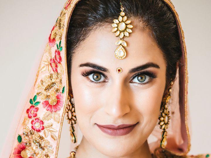 Tmx Sandeep Manik D3 1 00465 51 318408 158567829015768 Cabo San Lucas, MX wedding beauty