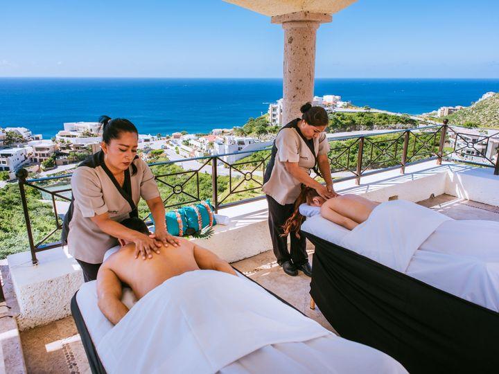 Tmx Spa 240 51 318408 158567902281952 Cabo San Lucas, MX wedding beauty