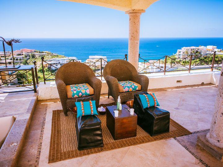 Tmx Spa 297 51 318408 158567902581872 Cabo San Lucas, MX wedding beauty