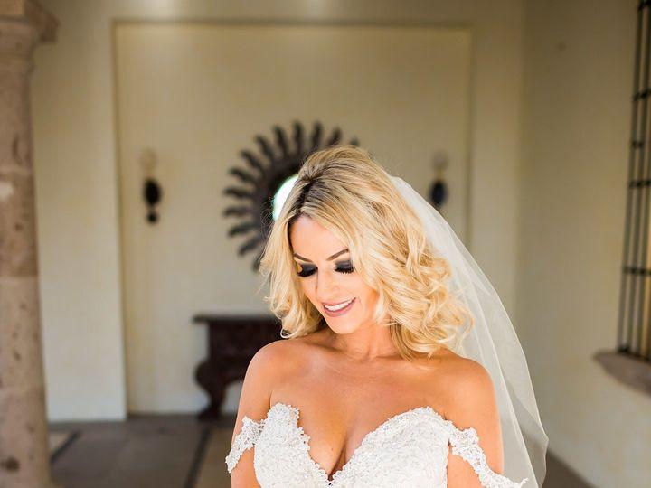 Tmx Tawnijohn 355 Ana And Jerome 35 51 318408 159198513484454 Cabo San Lucas, MX wedding beauty