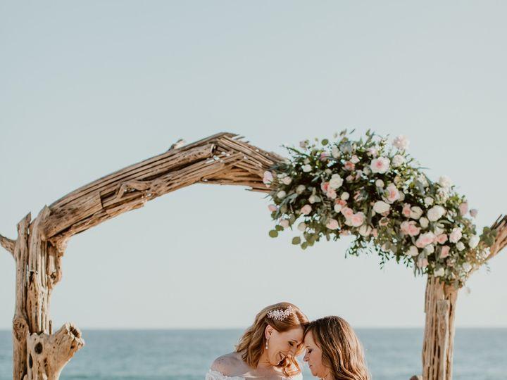 Tmx Villaclaravistawedding Ka Julietaamezcuaphotography 336 51 318408 158567827950042 Cabo San Lucas, MX wedding beauty