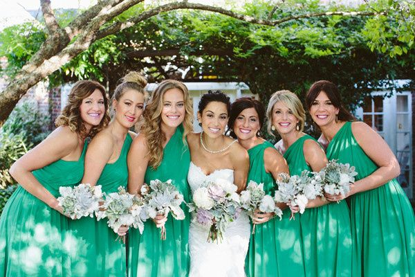 800x800 1420563423244 Southern Wedding Emerald Bridesmaid Dresses