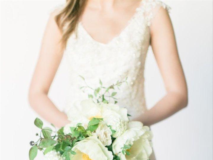 Tmx 1481830850875 Image Santa Cruz, CA wedding florist