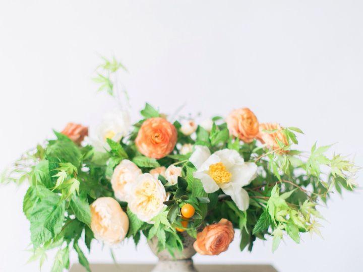 Tmx 1481830859818 Image Santa Cruz, CA wedding florist