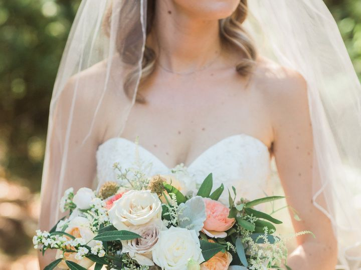Tmx 1481830925016 Image Santa Cruz, CA wedding florist