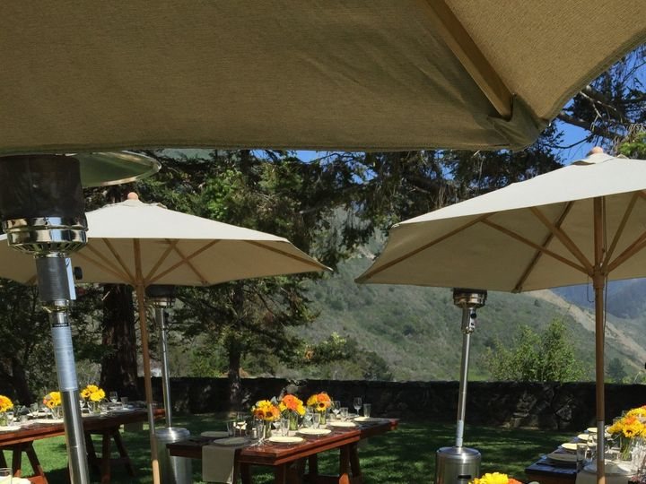 Tmx 1481831093381 Image Santa Cruz, CA wedding florist