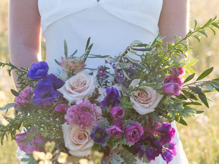 Tmx 1481831320030 Image Santa Cruz, CA wedding florist