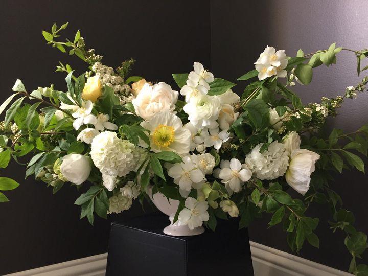 Tmx 1481831566802 Image Santa Cruz, CA wedding florist
