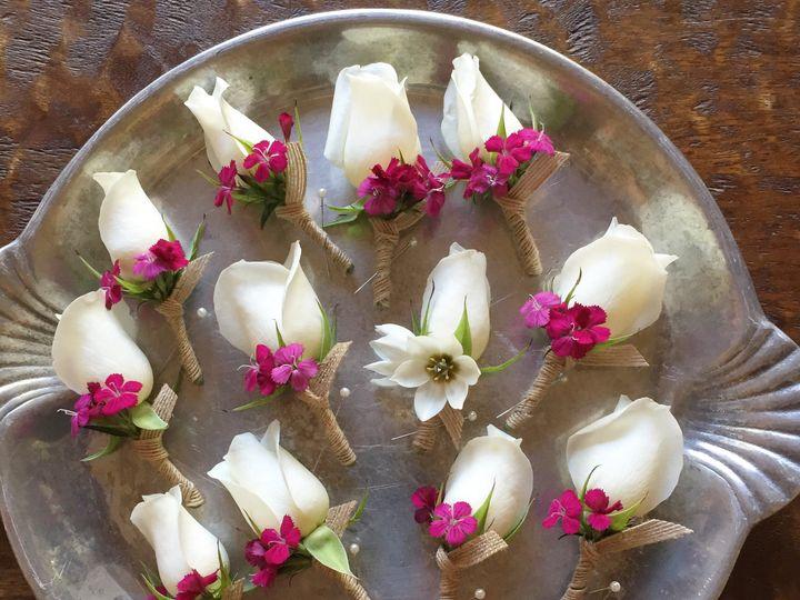 Tmx 1481831567163 Image Santa Cruz, CA wedding florist