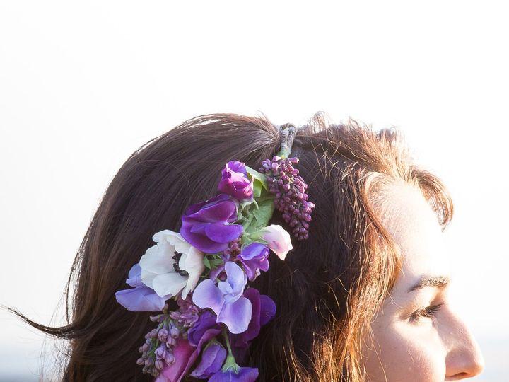 Tmx 1481831607920 Image Santa Cruz, CA wedding florist
