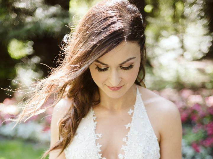 Tmx 1531954200 606c8dd295ef9eab Photo 80 Santa Cruz, CA wedding florist